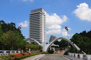 IRDP: Ordinan Baharu dikhuatiri Memberi Kuasa Mutlak Kepada Cabang Eksekutif Dan Menghakis Prinsip Demokrasi Di Malaysia